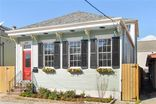 5249 ANNUNCIATION ST New Orleans, LA 70115 - Image 2
