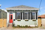 5249 ANNUNCIATION ST New Orleans, LA 70115 - Image 3