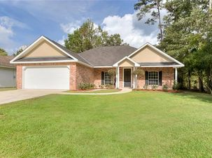 20329 5TH AVE Covington, LA 70433 - Image 3