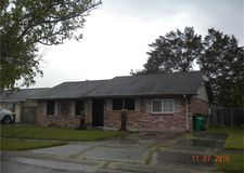 5079 GRENOBLES CT Marrero, LA 70072 - Image 9