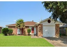 3128 NATURE DR Marrero, LA 70072 - Image 2
