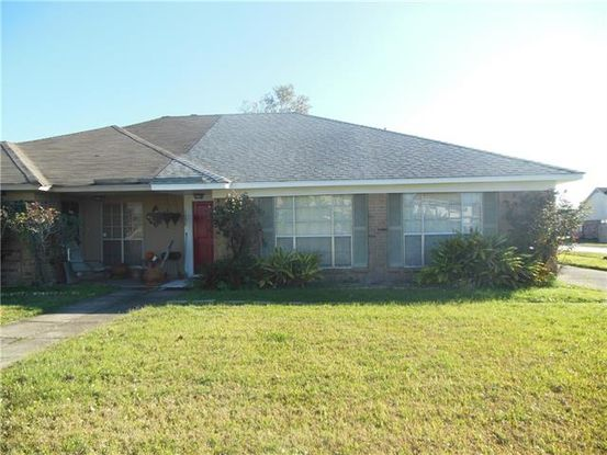 Photo of 2130 SNOWBIRD DR Harvey, LA 70058