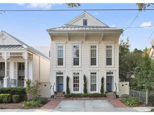 826 HENRY CLAY AVE New Orleans, LA 70118 - Image 6