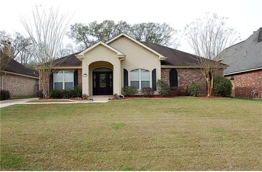 159 OAKLAWN RIDGE St. Rose, LA 70087 - Image 4