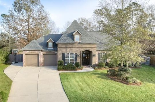 1133 TALLOWTREE DR Mandeville, LA 70448 - Image 6