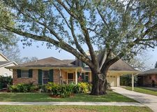 2021 RIVIERE AVE Metairie, LA 70003 - Image 2
