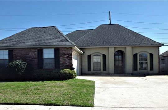 103 S PIN OAK St. Rose, LA 70087 - Image 5