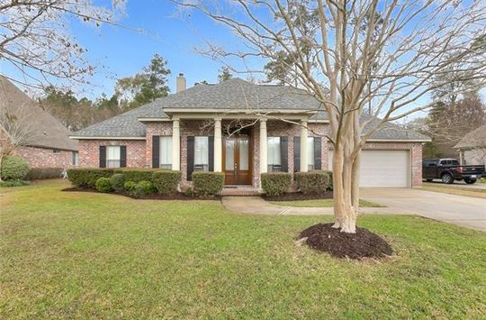 1019 TALLOWTREE DR Mandeville, LA 70448 - Image 6