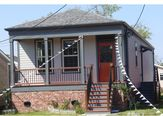 3616 JUMONVILLE ST New Orleans, LA 70122