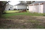 3616 JUMONVILLE ST New Orleans, LA 70122 - Image 24