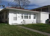 3741 LAUSAT ST Metairie, LA 70001