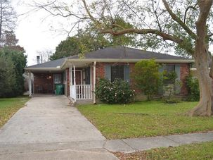 1025 CARNATION AVE Metairie, LA 70001 - Image 5