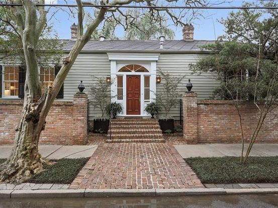 Photo of 1410 PHILIP Street New Orleans, LA 70130