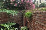 1410 PHILIP Street New Orleans, LA 70130 - Image 20
