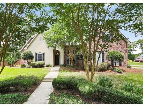 Photo of 241 SECLUDED OAKS LN Madisonville, LA 70447