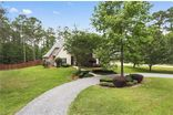 241 SECLUDED OAKS LN Madisonville, LA 70447 - Image 2