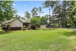 241 SECLUDED OAKS LN Madisonville, LA 70447 - Image 20