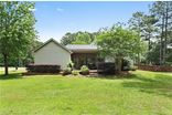 241 SECLUDED OAKS LN Madisonville, LA 70447 - Image 21