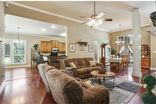 241 SECLUDED OAKS LN Madisonville, LA 70447 - Image 5