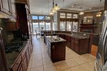 206 RED FOX RUN BLVD Madisonville, LA 70447 - Image 8
