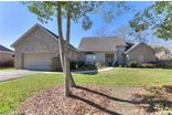 106 CHERRY CREEK DR Mandeville, LA 70448 - Image 1