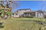 106 CHERRY CREEK DR Mandeville, LA 70448 - Image 20