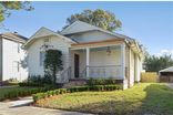 127 HOLLYWOOD DR Metairie, LA 70005 - Image 1
