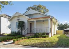 127 HOLLYWOOD DR Metairie, LA 70005 - Image 4