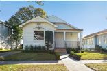 127 HOLLYWOOD DR Metairie, LA 70005 - Image 17