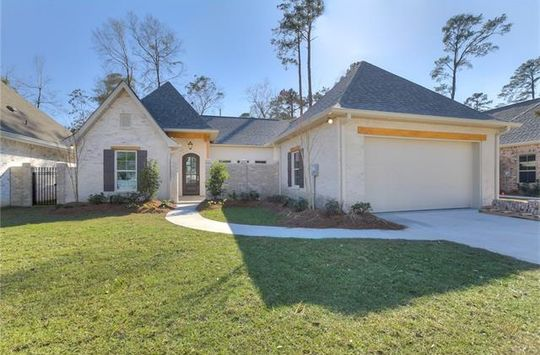 404 TIGER AVE Covington, LA 70433 - Image 4