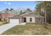 39760 KELLY WOOD BLVD Ponchatoula, LA 70454