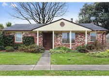 6504 ASHER ST Metairie, LA 70003 - Image 8