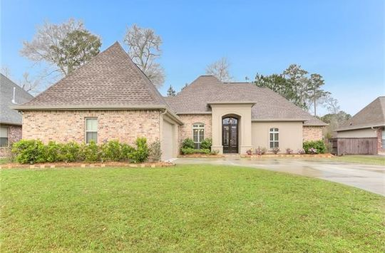 288 COQUILLE LN Madisonville, LA 70447 - Image 3