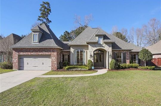 224 COQUILLE LN Madisonville, LA 70447 - Image 1