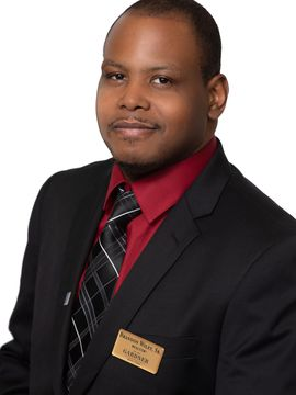 Brandon Wiley - Gardner Realtors