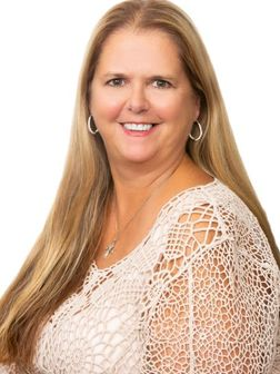 Jane Coleman, Real Estate Agent