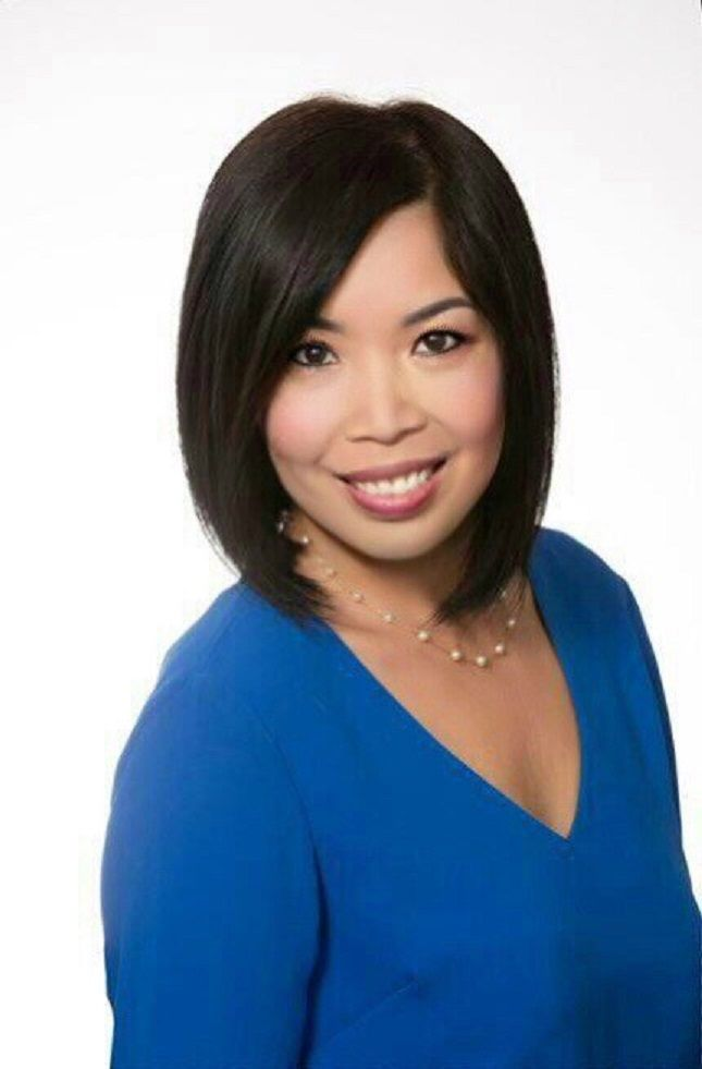Ashley Nguyen - Gardner Realtors