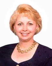 Sharon Gardner - Gardner Realtors Real Estate Agent