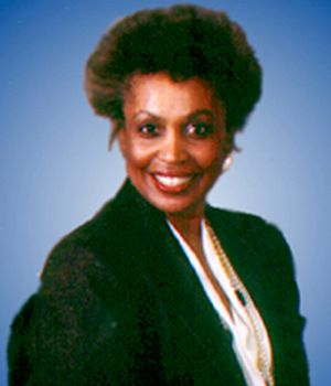 Sylvia Scineaux, Real Estate Agent