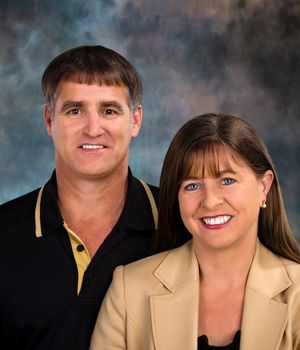 The  Puckett Team, Real Estate Agent