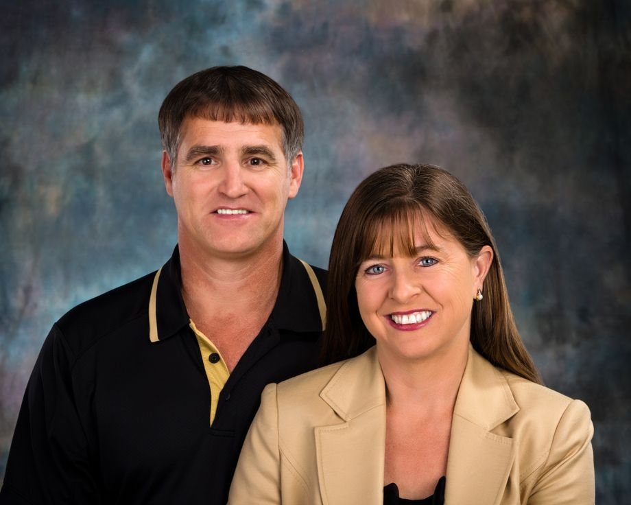 The  Puckett Team - Gardner Realtors Real Estate Agent