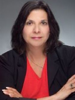 Carmel Fejka, Real Estate Agent