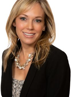 Rhonda Maestri, Real Estate Agent