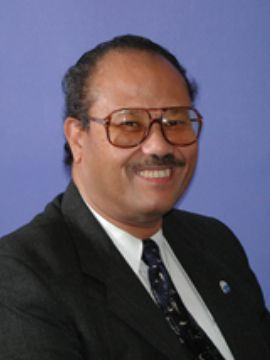 Herbert Wing, Jr., Real Estate Agent