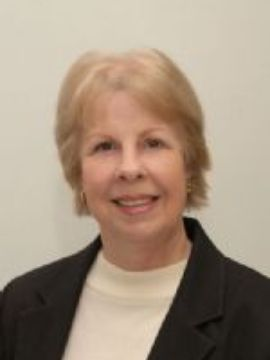Ilene Klibert, Real Estate Agent