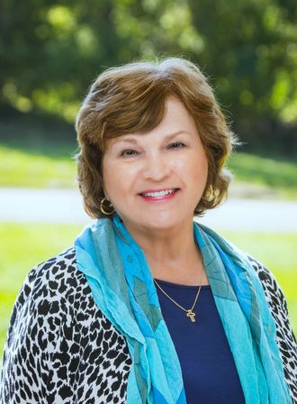 Mary Sirgo/ Chauvin, Real Estate Agent