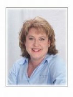 Karen Fairess, Real Estate Agent