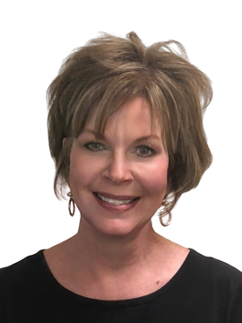 Laurie Jones - Gardner Realtors