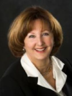 Cheryl Eaton, CRS, GRI, ABR, Real Estate Agent