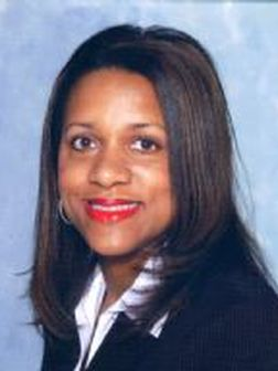 Sherilyn O'Neal, Real Estate Agent